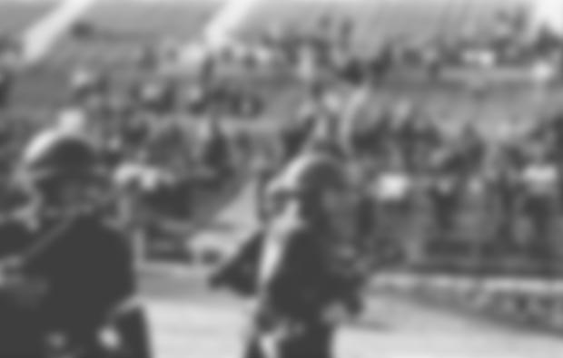 Ministro Álvaro Mesa acusa a tres carabineros (r ) por secuestro de trabajador en Lautaro 1973