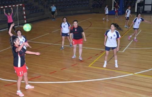 handbol 4