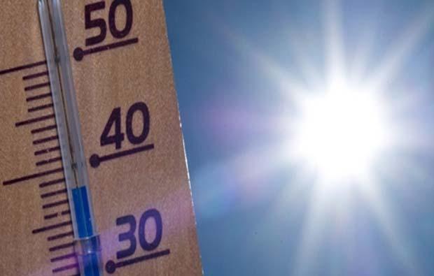 Onemi anuncia ola de calor en La Araucanía a partir de este miércoles