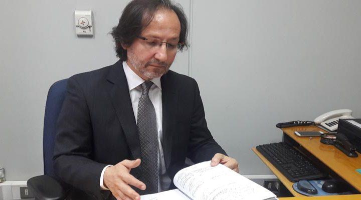 Procesan a Carabinero (R) por secuestros calificados a campesinos mapuche en Lautaro