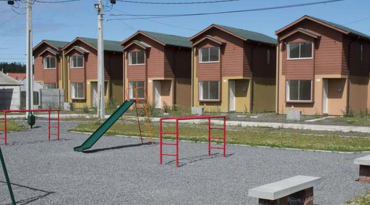 Más de US$ 98 millones invertirá Conavicoop destinados a la construcción de 1.440 viviendas