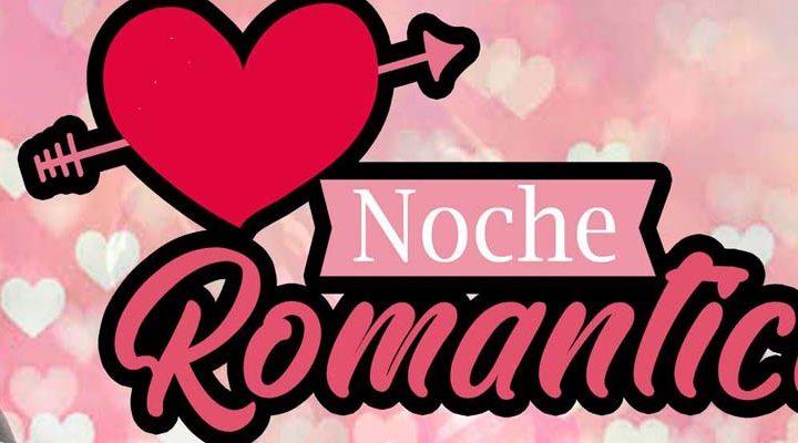 Gorbea invita a celebrar el día de los enamorados