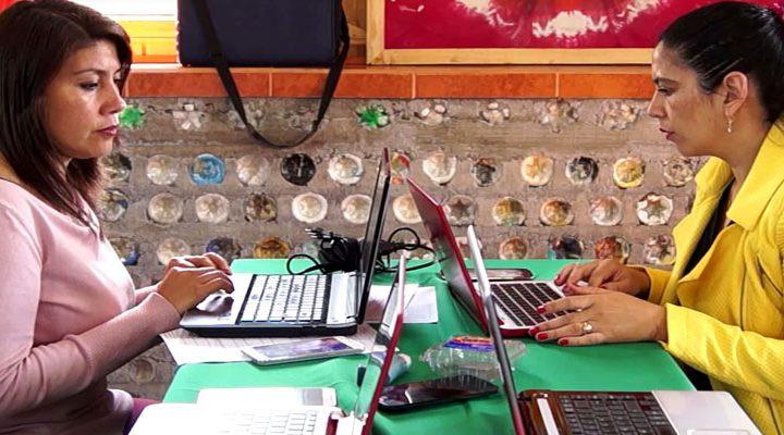 Educarchile vuelve con una renovada oferta de cursos gratuitos y en línea