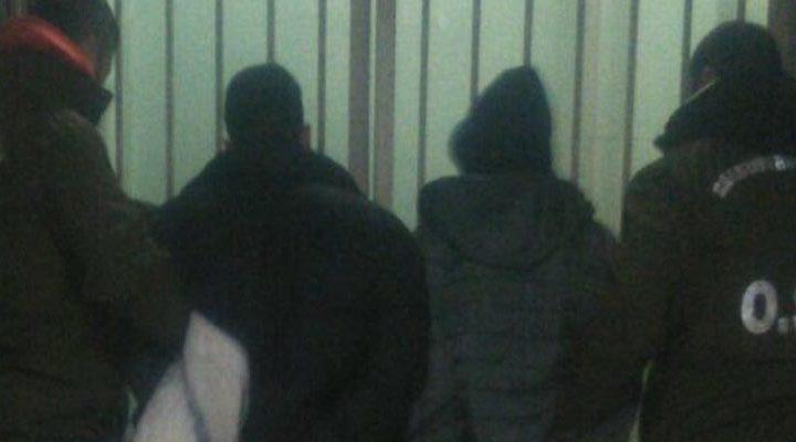 Joven de 21 años muere apuñalado en Loncoche, Os9 logra detener a dos de los tres involucrados