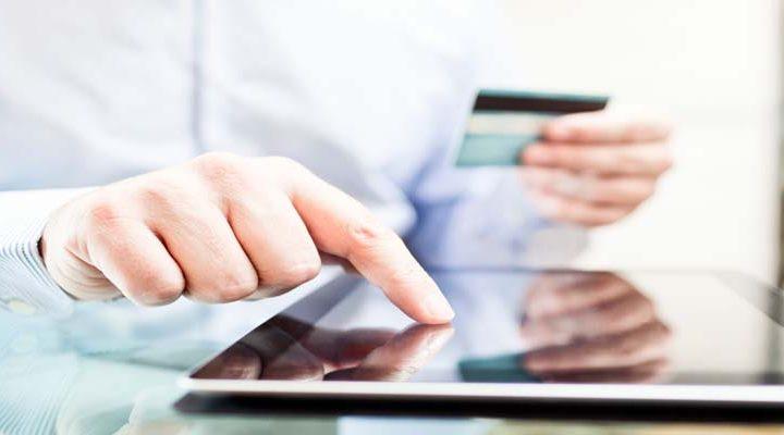Groupon trae más de 500 ofertas con hasta 80% de descuento para CyberDay 2018