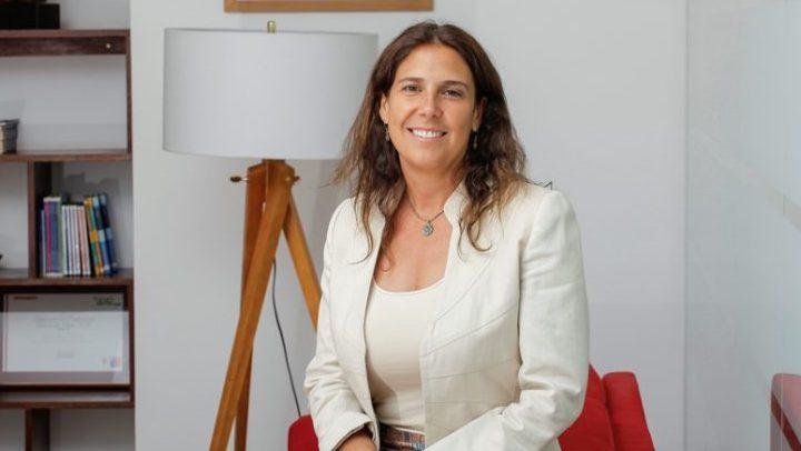 Gobierno nombra a Andrea Wolleter como nueva directora nacional de Sernatur