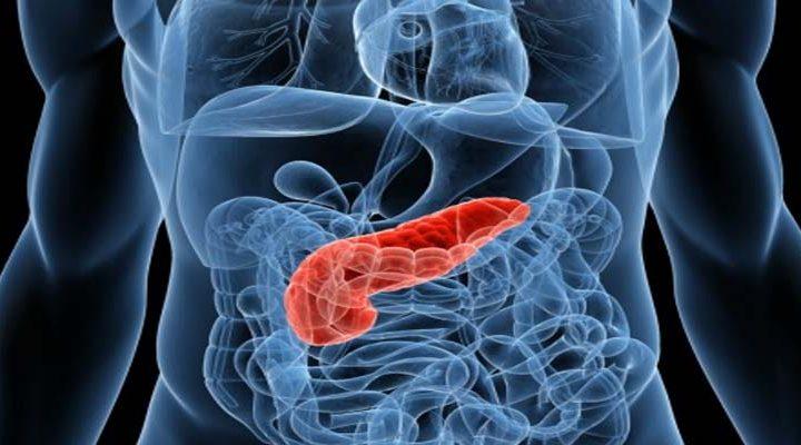 Argentina, Ecuador, Brasil y Chile lideran ranking latinoamericano de pancreatitis por alcohol