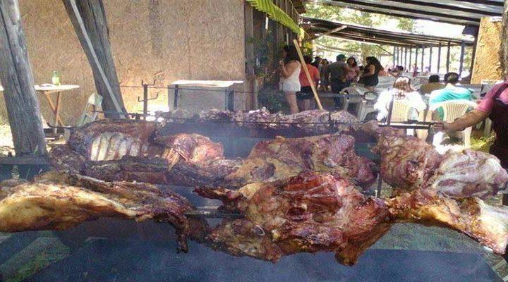 Invitan a celebrar la fiesta de la chilenidad en Villarrica