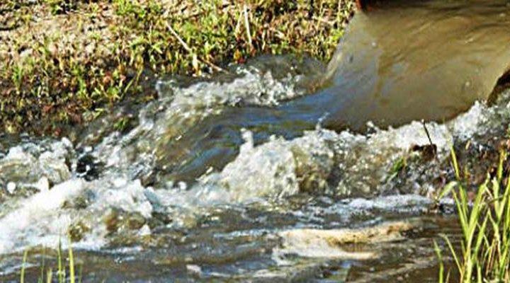 Impactante informe sobre fiscalizaciones a Plantas de Tratamientos de Aguas Servidas de La Araucanía