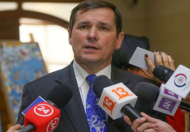 """Diputado Rathgeb y desempleo en La Araucanía: """"Se nota el esfuerzo del Gobierno para dar mayores oportunidades"""""""