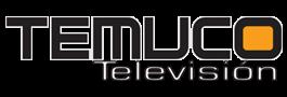 Temuco Televisión
