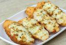 Descubre los acompañamientos más pedidos en Pizza Hut en Temuco