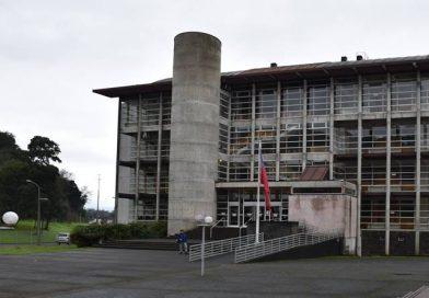 Tribunal de  Temuco absuelve a acusado por abuso sexual por falta de participación en el delito