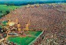 Woodstock 2019: Dos eventos compiten para dar homenaje al mítico festival