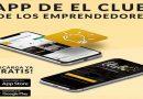 Nueva aplicación móvil ayuda a los emprendedores a vender más