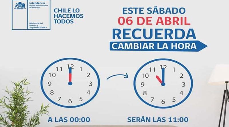 Cambio-de-hora2-800x445.jpg