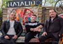 """Natalino lanza cover del súper éxito italiano """"Tú, mi cielo y mi alma"""""""