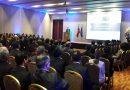 Araucanía: En su aniversario 86° la PDI rindió su cuenta pública