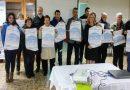 Más de 650 organizaciones postulan al Fondo Concursable de Aguas Araucanía