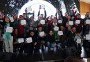 Desafío Araucanía Futuro: 100 millones fueron repartidos entre 64 emprendimientos ganadores