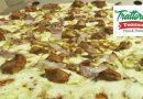 Hoy La Trattoria celebra con promociones y descuentos el Día Nacional de la Pizza