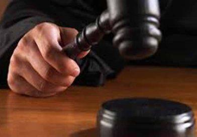 Condenan a carabineros como autores del delito de vejaciones injusta en contra de adolescente