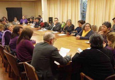 Lanzan bancada de diputados por la Fibromialgia apoyada por Rene Saffirio