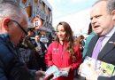 """Lanzan campaña """"Billetera Responsable en Fiestas Patrias"""""""