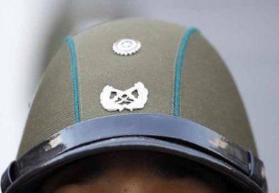 18 funcionarias de Carabineros están siendo formalizadas por fraude al fisco
