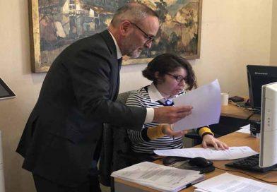 Ministro Blumel confirma rechazo del gobierno a comisión de verdad y reparación de infancia propuesta por Cámara de Diputados