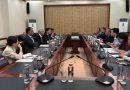 Cerezas chilenas a un paso de ingresar a Vietnam