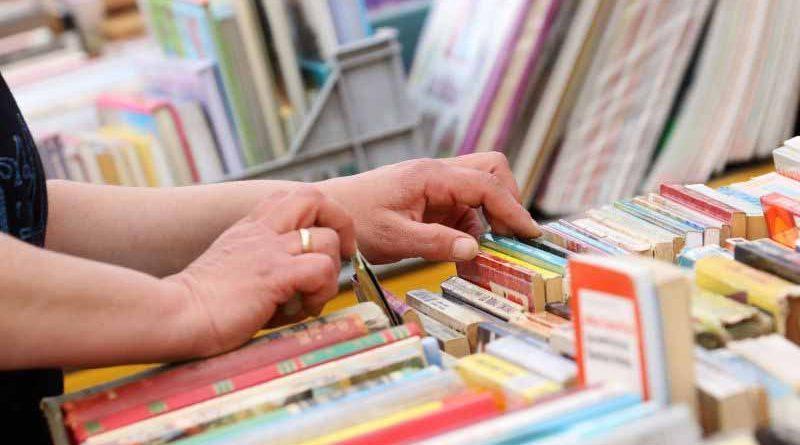 Este viernes se inaugura la II Feria del Libro de Temuco cargada de actividades artísticas y culturales.