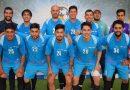 Imperial de Temuco representará a la región en final de Fútbol Maestro