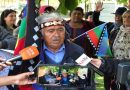Comunidades de Carahue ingresan denuncia por daño ambiental y exigen cierre de vertedero