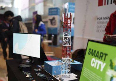 Do! Smart City regresa a Temuco con nuevas estrategias para enfrentar los desafíos de una ciudad inteligente