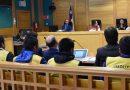 Hermanos Ñanco Rozas condenados como autores dee homicidio en Lonquimay