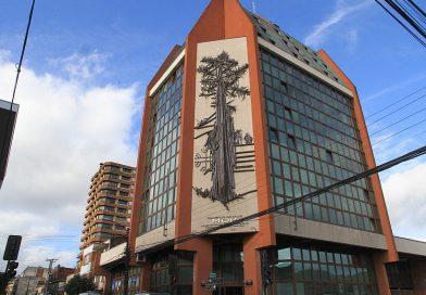 CCHC emite comunicado por eventuales delitos del desarrollo de proyectos en el MOP