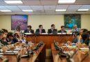 Mesa público-privada se reúne para reportar la situación de envíos nacionales a China ante brote de Coronavirus