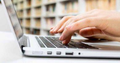Jóvenes de Temuco podrán acceder a formación en programación de forma gratuita