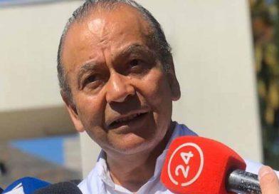 Diputado Ricardo Celis: Gobierno tiene a la clase media abandonada