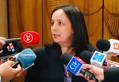 Piden urgencia para proyecto que busca evitar el hostigamiento provocado por llamadas para cobrar servicios