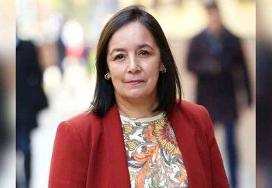Senadora Aravena pide acelerar trámite de proyectos para proteger el derecho a la educación y la libertad de culto