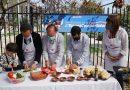 Los mejores tips para comer rico y sano estas Fiestas Patrias