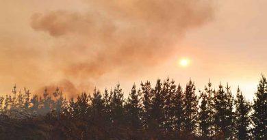 Corma llama a extremar medidas de prevención ante altas temperaturas