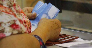 Expertos analizan los flancos que presenta el proyecto de consolidación de deudas en actual tramitación