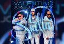 """Valentino se """"Suelta"""" ensuciando nuevo sencillo junto a Jowel & Randy"""