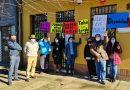 Asociación de Funcionarios Junaeb hacen un llamado a los estudiantes y apoderados a informarse y exigir un trato y alimentación digna