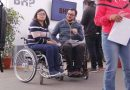 Ranking de ofertas laborales: 802 alternativas para encontrar trabajo en Expo Inclusión 2021