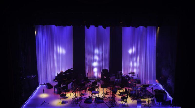 Vuelve el Festival de Jazz en 7ma versión en formato presencial con homenaje a «Cristian Cuturrufo» y conciertos en diferentes ciudades de Chile