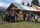 Emprendedores de Icalma constituirán la primera Cámara de Turismo del territorio
